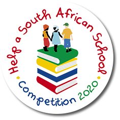 Help a South African School